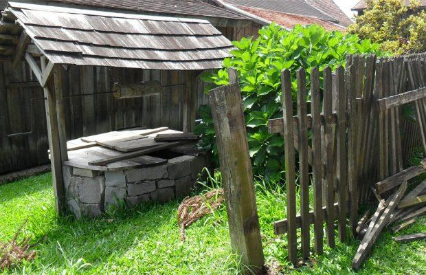 fence-20869_1280